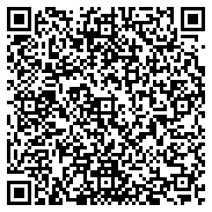 QR-код с контактной информацией организации ТД Агро Лидер, OOO