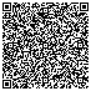 QR-код с контактной информацией организации Вектор-XXI, ООО Фирма