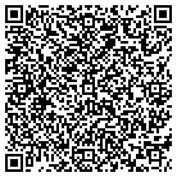 QR-код с контактной информацией организации Полимер-Метл, ООО