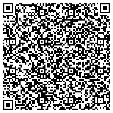 QR-код с контактной информацией организации МедЛабГарант, ООО