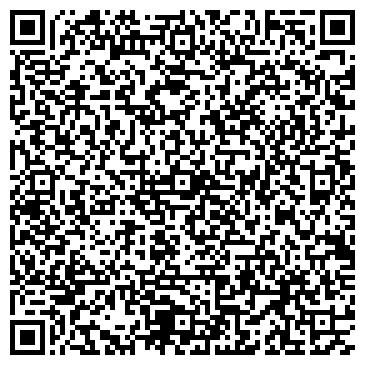 QR-код с контактной информацией организации Berg+Schmidt Украина, ООО