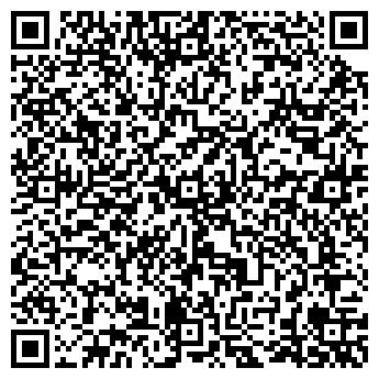 QR-код с контактной информацией организации Химопторг, ООО