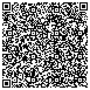 QR-код с контактной информацией организации Славянская производственная компания, ООО
