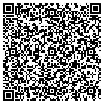 """QR-код с контактной информацией организации ООО """"Колоссмакс"""""""