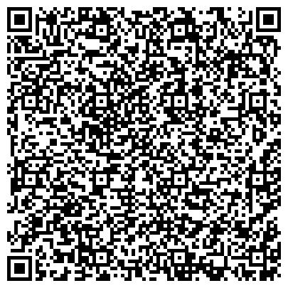 QR-код с контактной информацией организации НАЦИОНАЛЬНЫЙ ЦЕНТР АНАЛИЗА И ОЦЕНКИ КАЧЕСТВА МЕДИЦИНСКИХ УСЛУГ