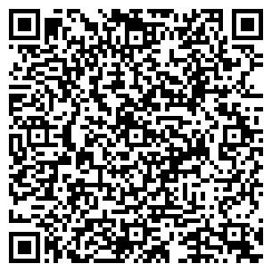 QR-код с контактной информацией организации АЗОВЬЕ