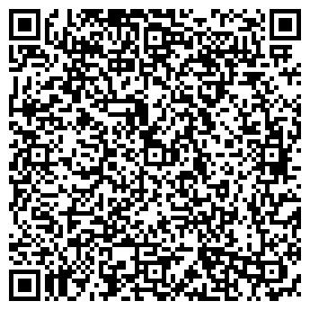 QR-код с контактной информацией организации НПП НЕОСИНТЕЗ, ООО