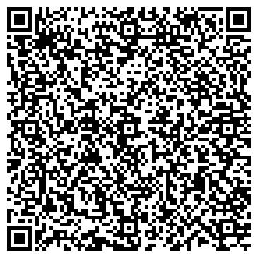QR-код с контактной информацией организации Агросеплай (Agrosupply), ООО