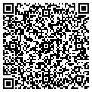 QR-код с контактной информацией организации ХимБаланс, ЧП