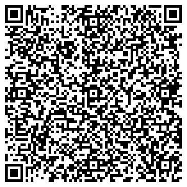 QR-код с контактной информацией организации Эко Пром, ЧП ПФ