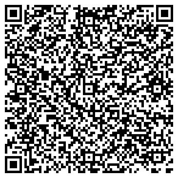 QR-код с контактной информацией организации Укркокс, ООО