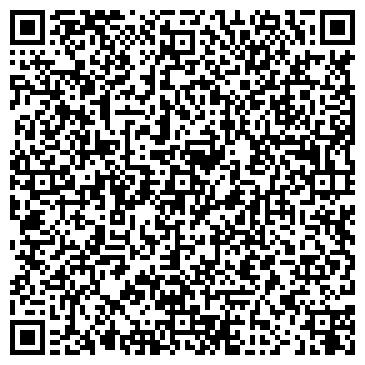 QR-код с контактной информацией организации Радан, ЧП
