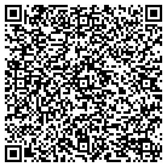 QR-код с контактной информацией организации УкрЭЛМА, ООО