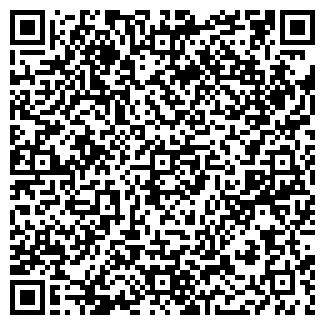 QR-код с контактной информацией организации Химресурс, ЧП