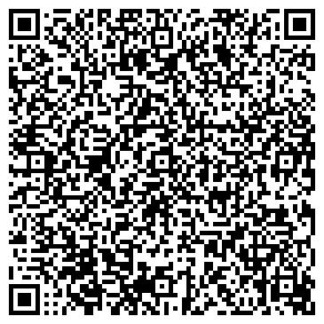 QR-код с контактной информацией организации Арзел Трейд Компани, ООО