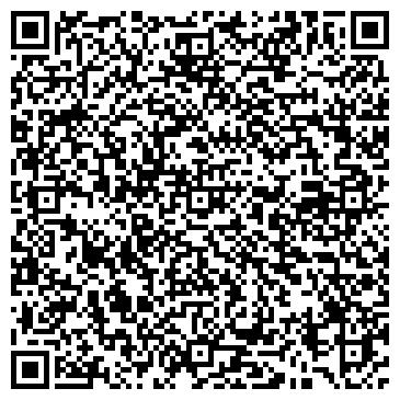 QR-код с контактной информацией организации Житомирхимсервис, ООО