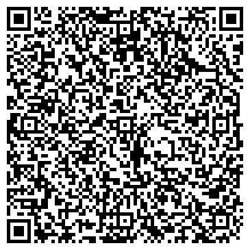 QR-код с контактной информацией организации Лугэнергострой, ООО