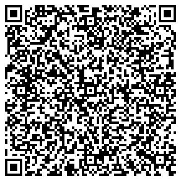 QR-код с контактной информацией организации Донтрансхим, ООО