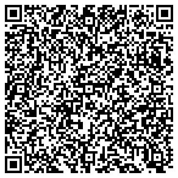 QR-код с контактной информацией организации Флоресанс-Парфюм, ООО