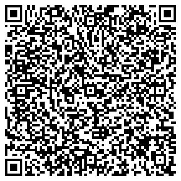 QR-код с контактной информацией организации Химимпекс СУЛП, ООО
