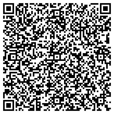 QR-код с контактной информацией организации Скицко С.В., СПД
