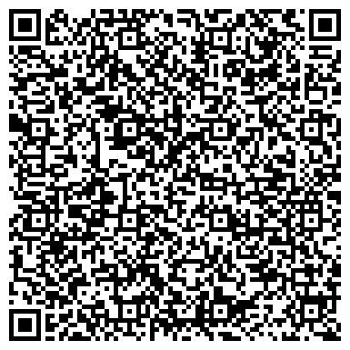 QR-код с контактной информацией организации Химическая компания Бензол, ООО