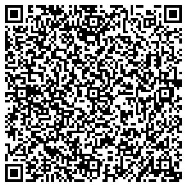QR-код с контактной информацией организации Апекс-Химгрупп, Компания