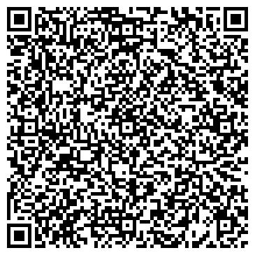 QR-код с контактной информацией организации Энергоинжиниринг, ООО