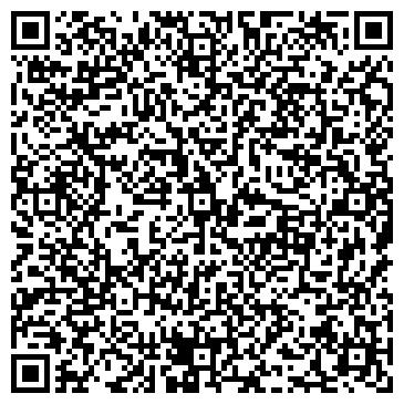 QR-код с контактной информацией организации ТАРАСОВСКИЙ КОМБИНАТ ХЛЕБОПРОДУКТОВ, ОАО