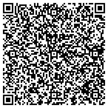 QR-код с контактной информацией организации Укрбелторг, ООО
