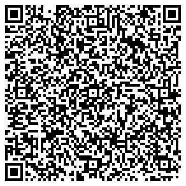 QR-код с контактной информацией организации Эко-Авто-Титан НПФ, ООО
