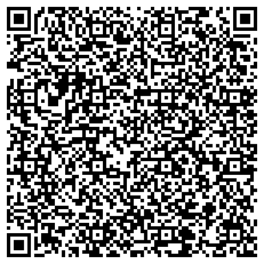 QR-код с контактной информацией организации ИСТЭК-Горловский коксохимический завод, ООО