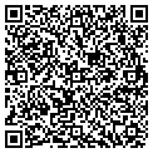 QR-код с контактной информацией организации УСП-Компани, ООО