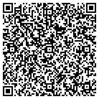 QR-код с контактной информацией организации ЭнергоЭксим, ООО