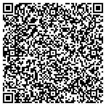 QR-код с контактной информацией организации Iceblick, OOO (Айсблик)