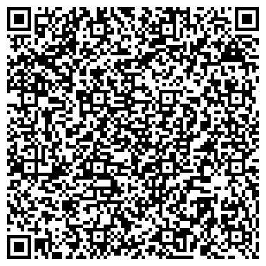 QR-код с контактной информацией организации РОЗНИЧНОЕ ТОРГОВОЕ ПРЕДПРИЯТИЕ СТРОЙМАТЕРИАЛЫ