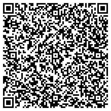 QR-код с контактной информацией организации Фирма Сайтек, ООО
