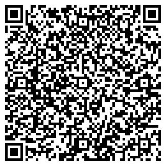 QR-код с контактной информацией организации Федоров, ЧП