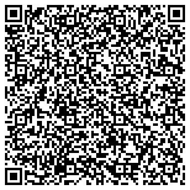 QR-код с контактной информацией организации РОЗНИЧНОЕ ТОРГОВОЕ ПРЕДПРИЯТИЕ КООПУНИВЕРМАГ