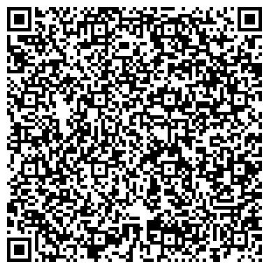 QR-код с контактной информацией организации Ткаченок, ЧП (Куприенко А.А.)