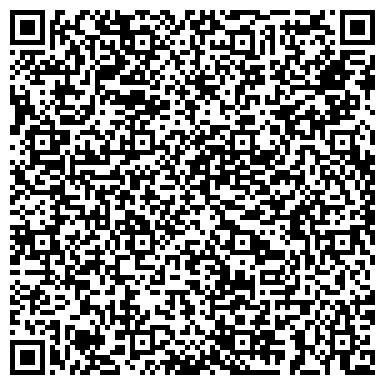 QR-код с контактной информацией организации Brando Group (Брандо Груп), ООО