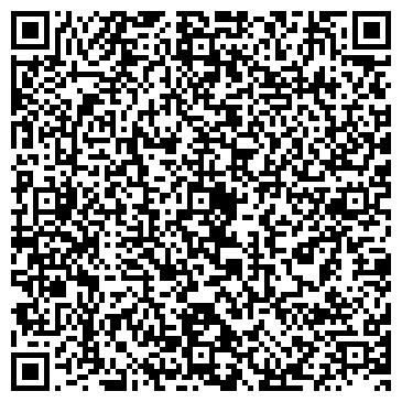 QR-код с контактной информацией организации Гарант- Финанс, ООО