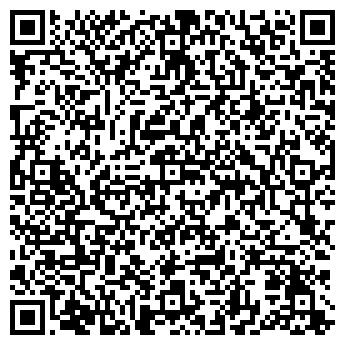 QR-код с контактной информацией организации Пром-Техно Группа, ООО