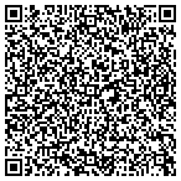 QR-код с контактной информацией организации Руссоль-Украина, ООО
