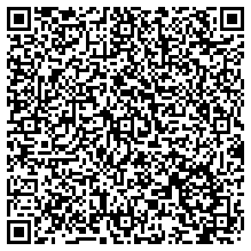 QR-код с контактной информацией организации Сапфир, ЧП (Sapffirre)