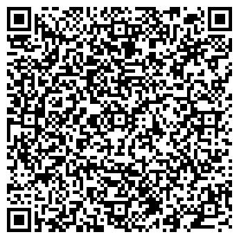 QR-код с контактной информацией организации Азовхолод НПП, ЧП