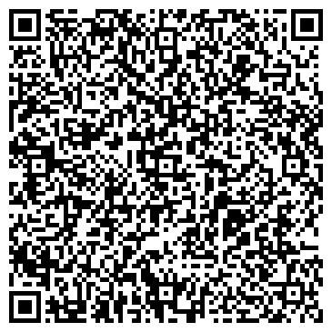 QR-код с контактной информацией организации Геотехнология НПП, ООО
