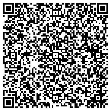 QR-код с контактной информацией организации Мас Электроник (Xoro ТМ), ДП