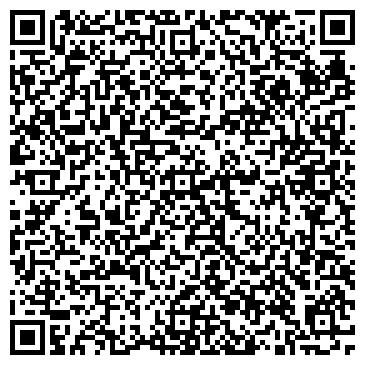 QR-код с контактной информацией организации Хим эксим-полимер, ООО