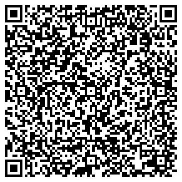 QR-код с контактной информацией организации Мархимснаб, СПД